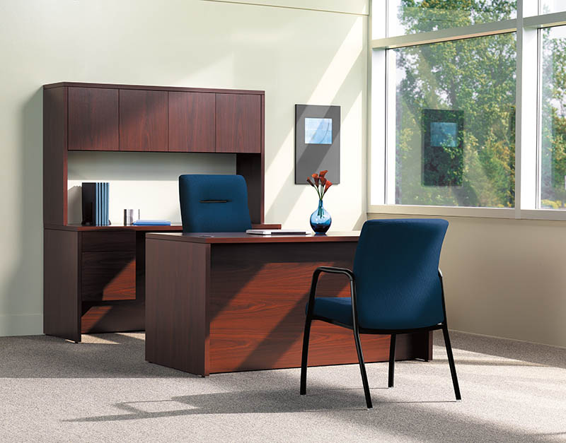 Office furniture hollands office technologies for Furniture lubbock